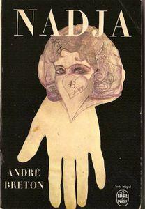 Anna Lo Giudice