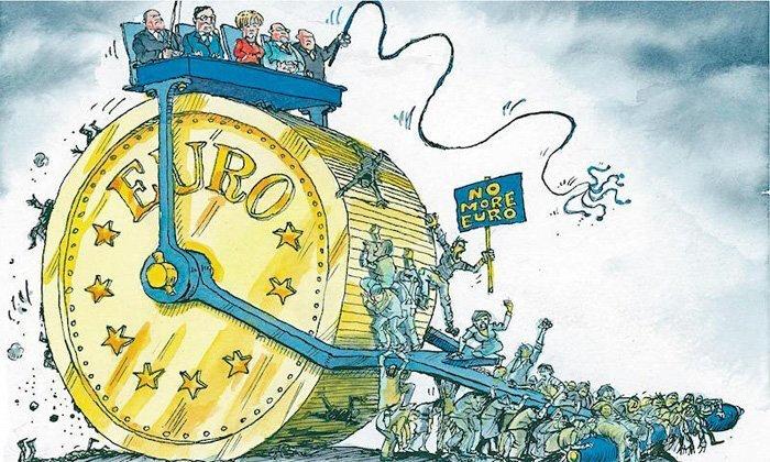 europe cartoon 2