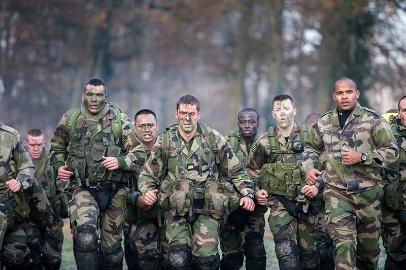 service-militaire-volontaire-1
