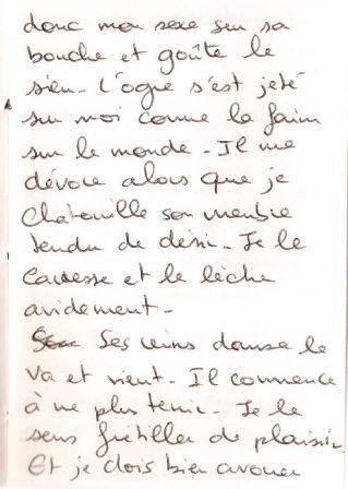 _Nouvelle_Cil0o0052_m