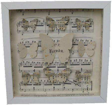 Music Boxbig