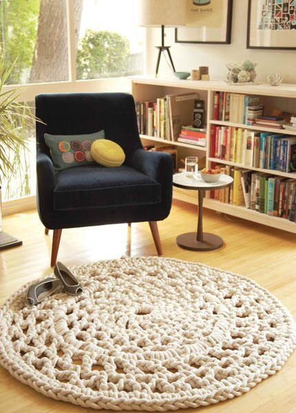 rug blog_timesunion