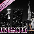 Faune in the city : expo-vente éphémère de créateurs autour des animaux de compagnie
