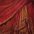 Orphée et eurydice , pina bausch et gluck , un opéra dansé envoutant !