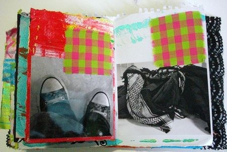photos_passeport_estelle_et_projet_scrap_059