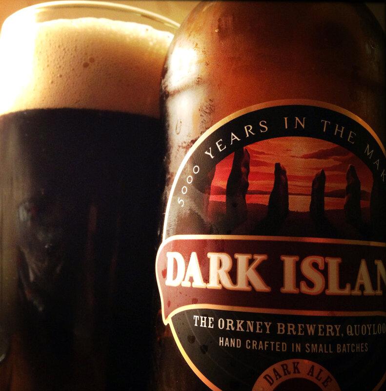 Papa_Westray_Dark_Island_2