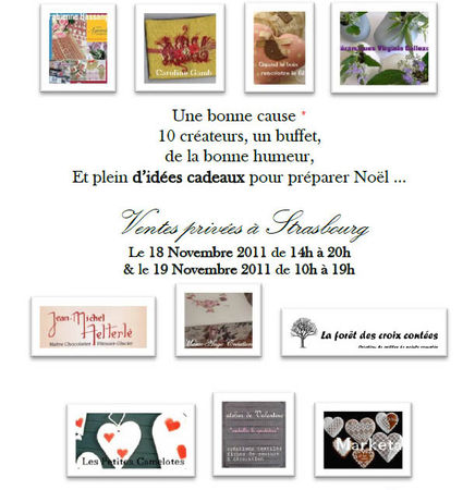 affichette_VP_nov2011