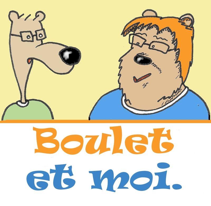 pochette boulet2
