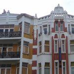 La_mer_architecture_et_rues_et_ruelles24