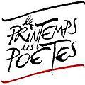 La poésie dans le boudoir : ana blandiana au salon du livre 2013