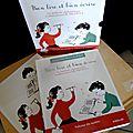 Aider son enfant à apprendre à lire [pédagogie fransya]