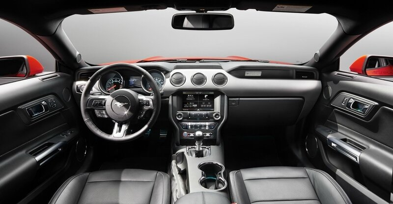 interieur-nouvelle-ford-mustang-2015
