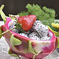 1-11-bonsaxiuml_-TAIWAN-PITAYA-fruits-graines-FRUIT-du-DRAGON-Hylocereus-undatus-f