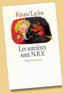 livre_Yak_Rivais_sorci_res