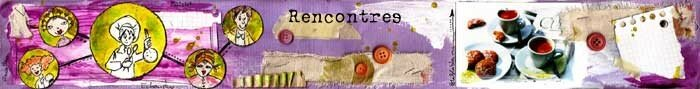 1Banni_re_Rencontres