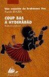 coup_bas_a_hyderabad