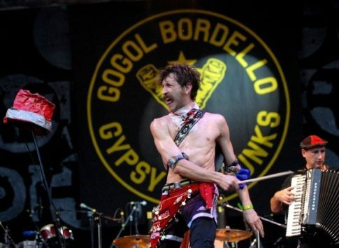 gogol_bordello