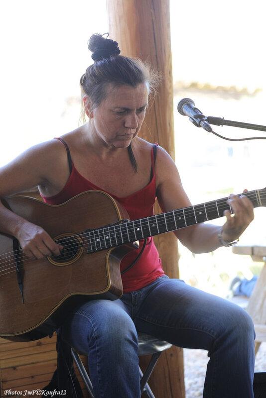 Photos JMP©Koufra 12 - La Vacquerie - El Rancho - Swing Je t'aime - 21062019 - 0021