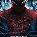 The Amazing Spider-Man (5 Juillet 2013)