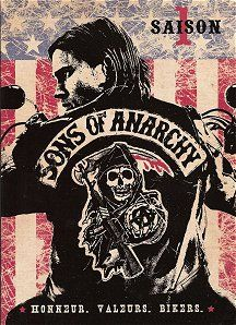 Sons_of_Anarchy_1
