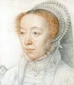 Catherinemedicis