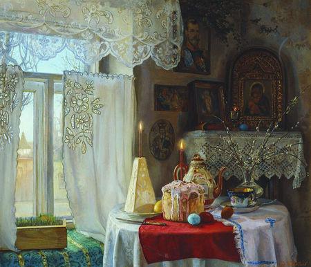 Ilya_KAVERZNEV