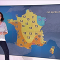 patriciacharbonnier04.2015_04_06_meteotelematinFRANCE2