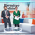 carolinedieudonne09.2019_02_19_journalpremiereeditionBFMTV