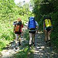 Canyon Bitet Sup 2 Juillet 2011