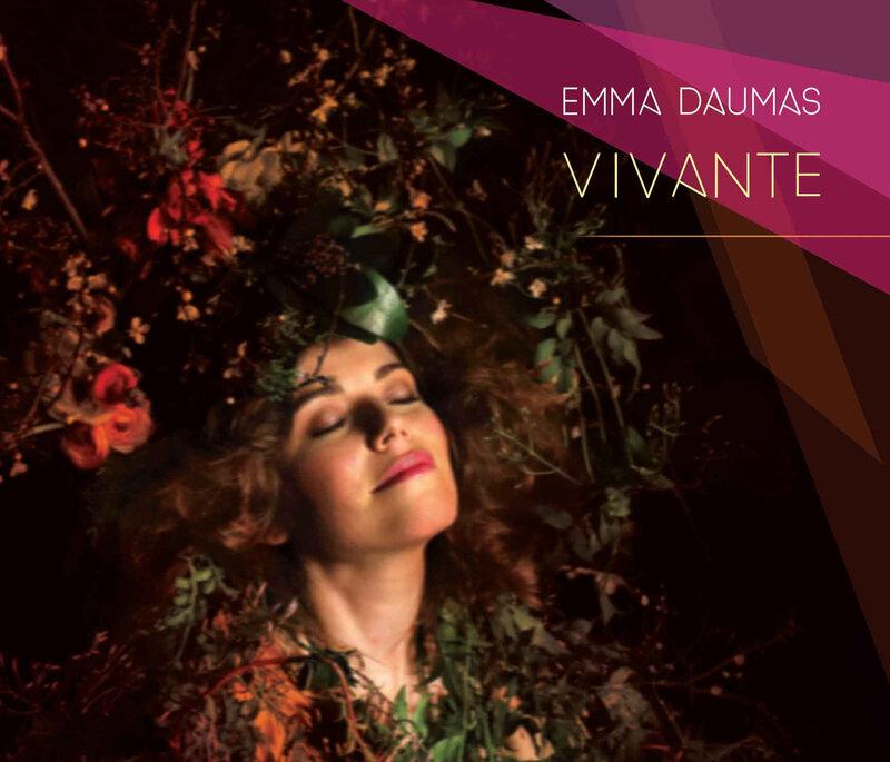 Emma-Daumas-Vivante-pochette