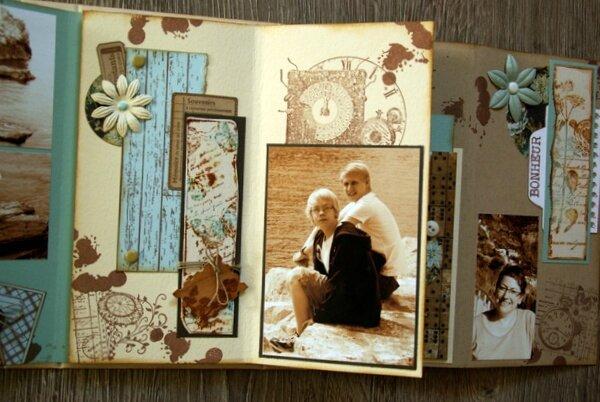 album petits bonheurs (11)