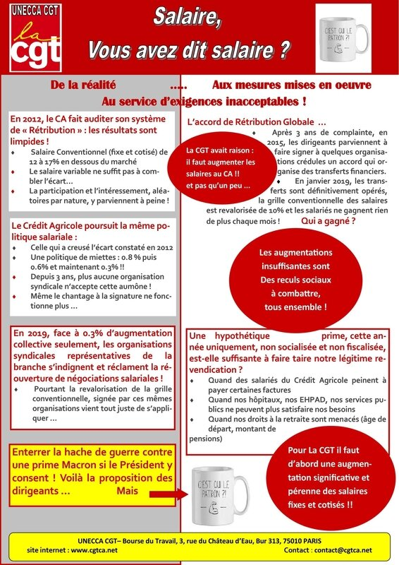 UNECCA CGT-Salaire 2019-3_Page_1