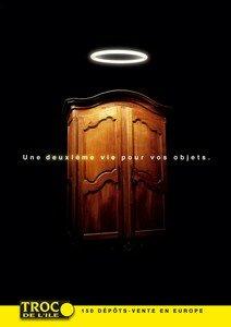 TROC_DE_L_ILE_armoire