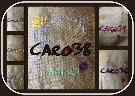 caro38_salsept21_col2