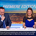 pascaledelatourdupin04.2016_02_17_premiereditionBFMTV
