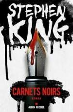 King_Carnets noirs