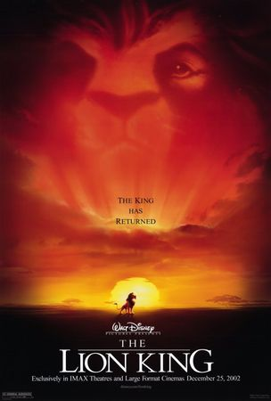roi_lion_imax_us_01