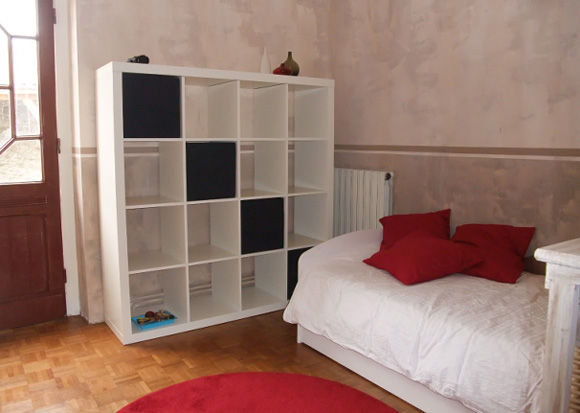 chambre_Mesterrieux