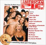 bso_american_pie