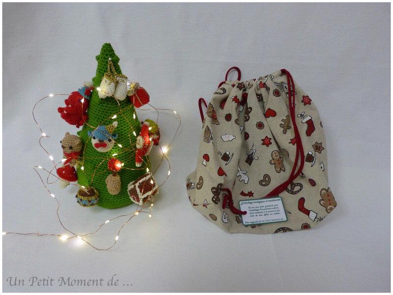 Emballages-cadeaux 9