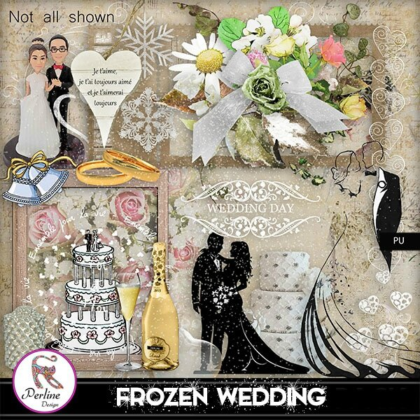 PD_FrozenWedding-EL