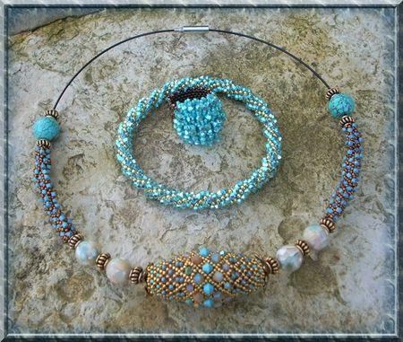 turquoise3