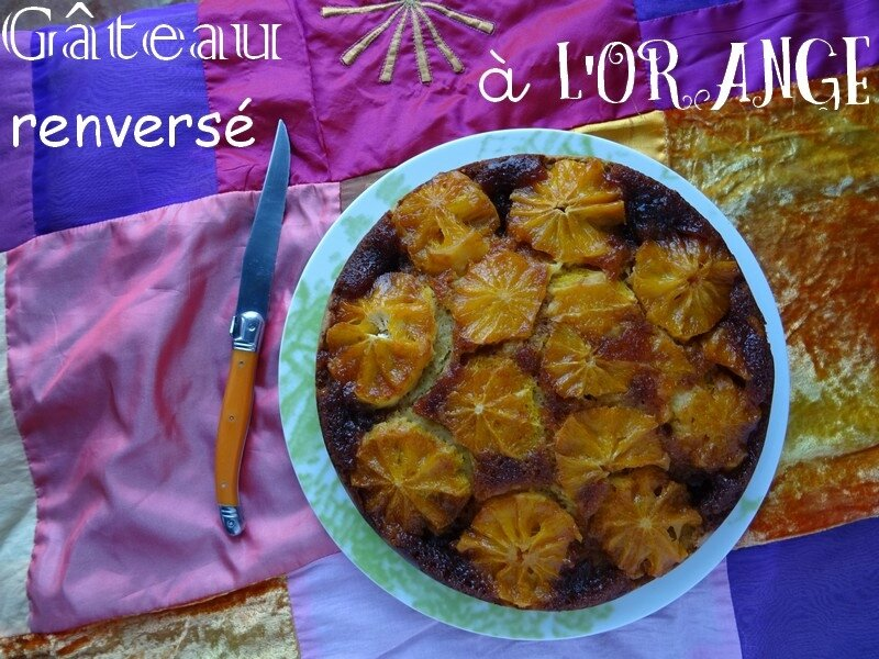 gateau-renverse-orange