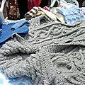 2010 journée mondiale du tricot (6)