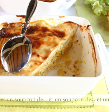 Lasagnes_potiron_ricotta_2