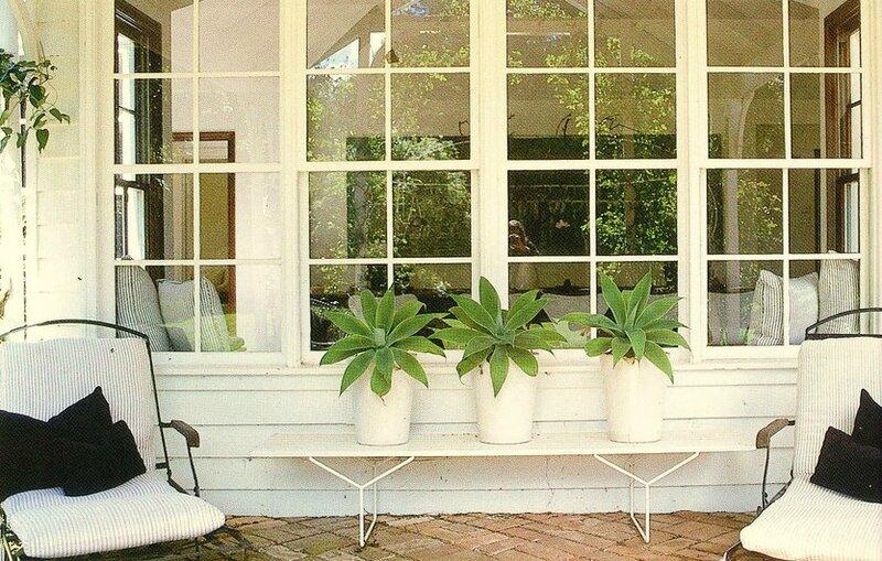 decopelemele baies vitrees et portes