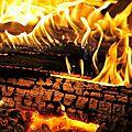 Au feu, les fomfiers