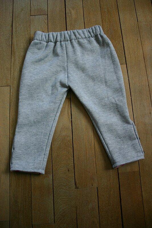 pantalon jodhpur4