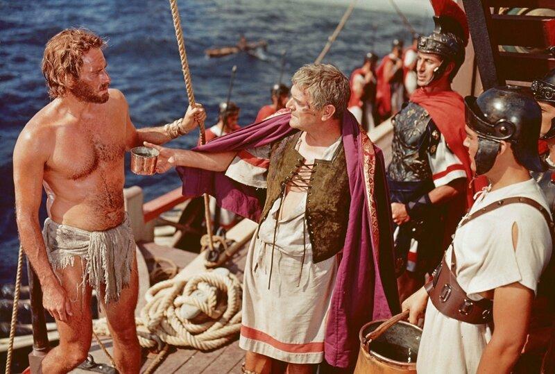 XLI et Quintus Arrius