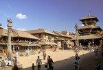 nepal_paysage_bhagtapur23